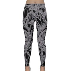 The Others 1 Yoga Leggings