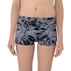 The Others 1 Reversible Boyleg Bikini Bottoms