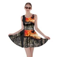 Change Skater Dresses