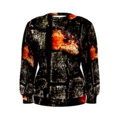 Change Women s Sweatshirts