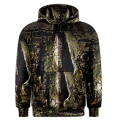 A Deeper Look Men s Zipper Hoodies