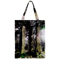The Gathering Classic Tote Bags