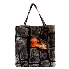 Change Grocery Tote Bags