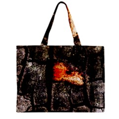 Change Tiny Tote Bags