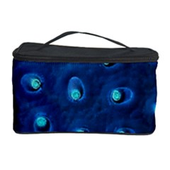Blue Plant Cosmetic Storage Cases