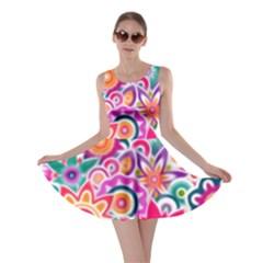 Eden s Garden Skater Dress