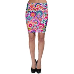 Eden s Garden Bodycon Skirts