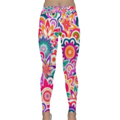 Eden s Garden Yoga Leggings