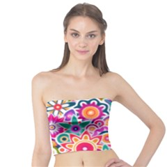 Eden s Garden Women s Tube Tops