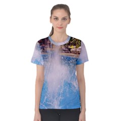 Splash 3 Women s Cotton Tees
