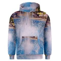 Splash 3 Men s Pullover Hoodies