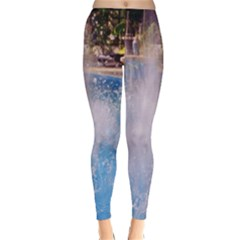 Splash 3 Winter Leggings