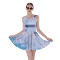 Splash 4 Skater Dresses