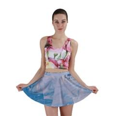 Splash 4 Mini Skirts