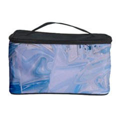 Splash 4 Cosmetic Storage Cases