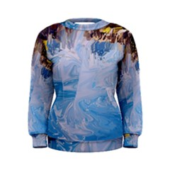 Splash 4 Women s Sweatshirts