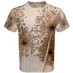 Lp100615011 Men s Cotton Tee