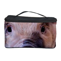 Sweet Piglet Cosmetic Storage Cases