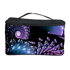 Stunning Sea Shells Cosmetic Storage Cases