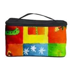 Christmas Things Cosmetic Storage Cases