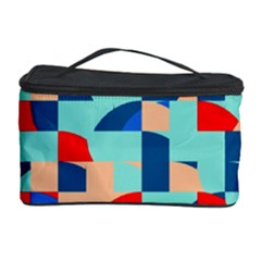 Miscellaneous shapes Cosmetic Storage Case