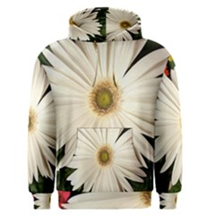 Daisyc Men s Pullover Hoodies