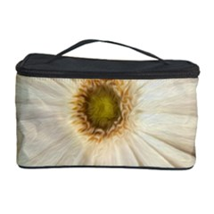 Daisy Cosmetic Storage Cases