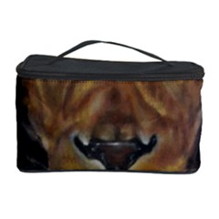 Cecil The African Lion Cosmetic Storage Cases