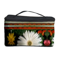 Pattern Bags Cosmetic Storage Cases