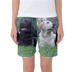 2 Labs Women s Basketball Shorts