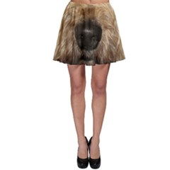 Wheaten Skater Skirts