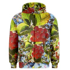 Rowan Men s Zipper Hoodies