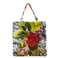 Rowan Grocery Tote Bags