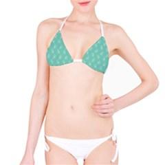 5s  Bikini Set