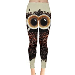 5s  Women s Leggings
