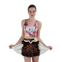 5s  Mini Skirts