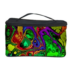 Powerfractal 4 Cosmetic Storage Cases