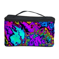 Powerfractal 2 Cosmetic Storage Cases