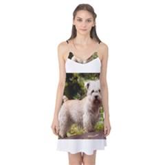 Glen Of Imaal Full wheaton Camis Nightgown