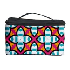 Pattern 1284 Cosmetic Storage Cases