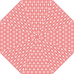Pattern 509 Hook Handle Umbrellas (Large)