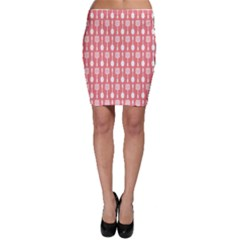 Pattern 509 Bodycon Skirts