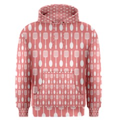 Pattern 509 Men s Pullover Hoodies
