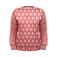 Pattern 509 Women s Sweatshirts