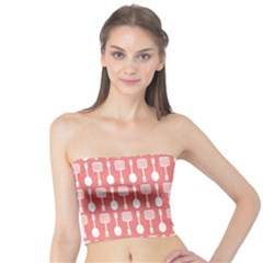 Pattern 509 Women s Tube Tops