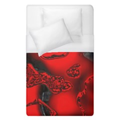 Abstract Art 11 Duvet Cover Single Side (single Size)