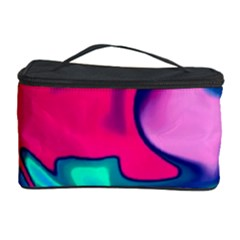Fluid Art 22 Cosmetic Storage Cases