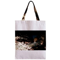 Dream Deer Classic Tote Bags