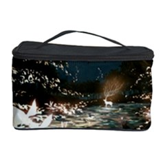 Dream Deer Cosmetic Storage Cases