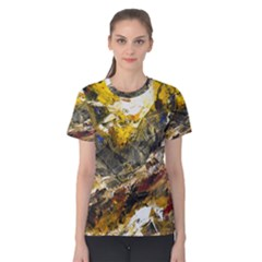 Surreal Women s Cotton Tees